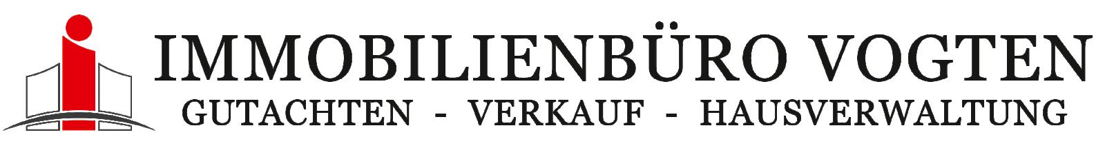 Immobilienbüro Vogten GmbH